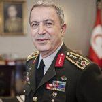 تركيا تجري محادثات مع روسيا بشأن تسليم 18 جنديا سوريا