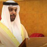 البحرين تحقق تقدما جيدا في خطة التوازن المالي