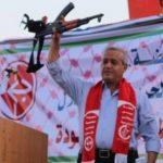 مزهر يطالب بمعايير وطنية صارمة لتبادل الأسرى الفلسطينيين والإسرائيليين