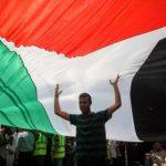 الفصائل الفلسطينية تدعو للمشاركة الواسعة بالفعاليات ضد الاستيطان والضم