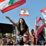 الفينانشال تايمز: هل تفلح مساعي الحكومة اللبنانية في تهدئة الغضب؟