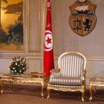 غدا.. تونس تدشن مرحلة جديدة وتختار «ساكن قصر قرطاج»