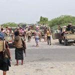الأمم المتحدة تدعو لدعم عاجل للاقتصاد اليمني لتفادي انهيار كامل