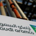ولي العهد السعودي: أرامكو وسابك ستقودان مسعى استثماريًا للقطاع الخاص