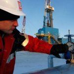 انخفاض إنتاج روسيا من النفط ومكثفات الغاز إلى 10.1 مليون برميل يوميا
