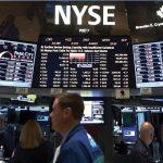 الأسهم الأمريكية تُغلق مستقرة وسط مخاوف بشأن اتفاق التجارة مع الصين