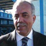 رئيس الحكومة التونسي المكلف: موعد الإعلان عن الحكومة بات وشيكا