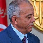 رئيس الوزراء التونسي يحدد موعد إعلان الحكومة الجديدة