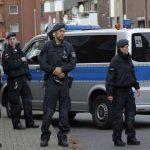 صدمة في ألمانيا بعد مقتل أمين صندوق إثر خلاف مع زبون على وضع الكمامة