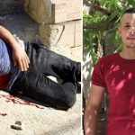 الأمم المتحدة تصف مقتل الفلسطيني عمر البدوي في الخليل بالصادم