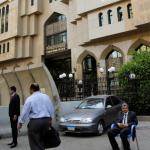 مصر.. صافي الاحتياطي الأجنبي يرتفع إلى 45.354 مليار دولار