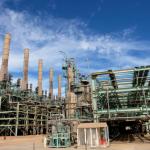 هبوط أسعار النفط4 % بسبب مخاطر انتشار فيروس كورونا