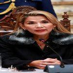 طرفا الصراع في بوليفيا يتفقان على انتخابات جديدة