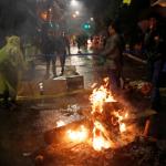 روسيا: يبدو أن انقلابا منسقا حدث في بوليفيا
