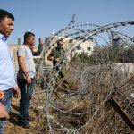 الاحتلال يصادق على مخططات استيطانية في بيت لحم
