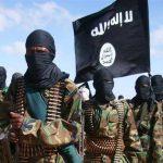 جنرال أمريكي يحذر من احتمال عودة تنظيم داعش مجددا