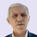 جمال زقوت يكتب: فلسطين والدرس التونسي