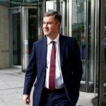 وزير سابق بـ«المحافظين»: فوز الحزب بالأغلبية سيكون مردوده كارثيا