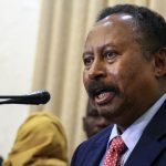 أبرز القوانين الجديدة في السودان