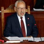 الغنوشي: الحكومة التونسية المقبلة قد لا تنال ثقة البرلمان