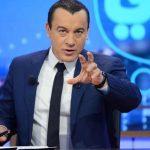 القضاء التونسي يصدر مذكرة بحث بحق مالك قناة تلفزيونية مدان