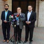 أزمة داخلية جديدة.. حماس ترجئ تسليم ردها حول إجراء الانتخابات