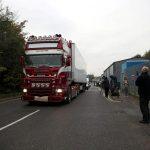 فيتنام تدين بشدة الاتجار بالبشر بعد كارثة شاحنة التبريد في بريطانيا