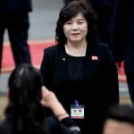 كوريا الشمالية: لا قمة مع ترامب إلا بعد التخلي عن سياسة بلاده العدائية