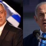 قبل ساعات من انقضاء المهلة .. انتخابات إسرائيلية جديدة تلوح في الأفق