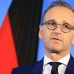 وساطة ألمانية لنزع فتيل التوتر بين تركيا واليونان