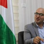 وزير القدس يطلع دبلوماسيين أوروبيين على مخططات الاحتلال بالقدس