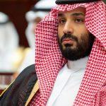 ولي العهد السعودي يوافق على الإعلان عن الطرح العام الأولي لأرامكو غدا