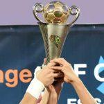 قرعة كأس الاتحاد الأفريقي: مواجهة قوية بين الرجاء البيضاوي والمنستيري التونسي