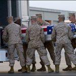 مقتل جنديين أمريكيين في تحطم طائرة هليكوبتر بأفغانستان