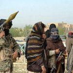 طالبان تتهم أمريكا بعرقلة عملية السلام بعد دعوتها لخفض العنف