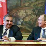 وزير خارجية البحرين: على إيران تغيير سلوكها تجاه دول المنطقة