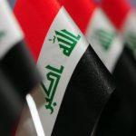 العراق.. وضع اللمسات الأخيرة على قانون الانتخابات