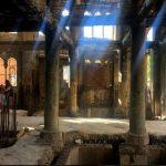 حفل موسيقي يمهد لعودة الحياة إلى التياترو الكبير بوسط بيروت