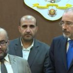 وزير الخارجية الأردني يعلن إنهاء إضراب موظفي «الأونروا»