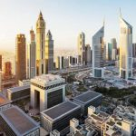 الإمارات تعتزم بيع سندات اتحادية في 2020