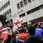 محلل لبناني: خطاب عون في ذكرى الاستقلال «انفصام عن الواقع»