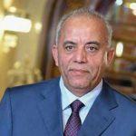 رئيس الحكومة التونسية: سأشكل حكومة كفاءات وطنية مستقلة عن كل الأحزاب