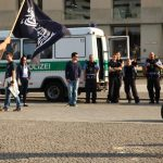 برلين «قلقة» من تزايد عدد السلفيين بشكل مطرد