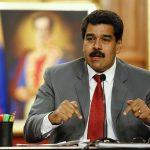 فنزويلا تجري تجربة صواريخ بانتظار ناقلات النفط الإيرانية