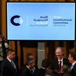 محلل: روسيا تحاول تقريب وجهات النظر بين القيادتين السورية والتركية