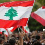 لبنان.. مشاورات بين القوى السياسية بشأن الحكومة الجديدة