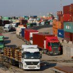 مسؤول عراقي: إعادة فتح ميناء أم قصر على الخليج واستئناف العمليات