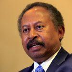 السودان.. الحكومة تقبل طلب الوساطة تأجيل مفاوضات السلام