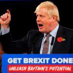 رئيس الوزراء البريطاني يطلق الحملة الانتخابية لحزب المحافظين