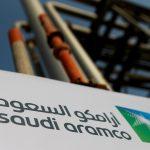 أرامكو السعودية: نعيد تنظيم أنشطة المصب لدعم النمو